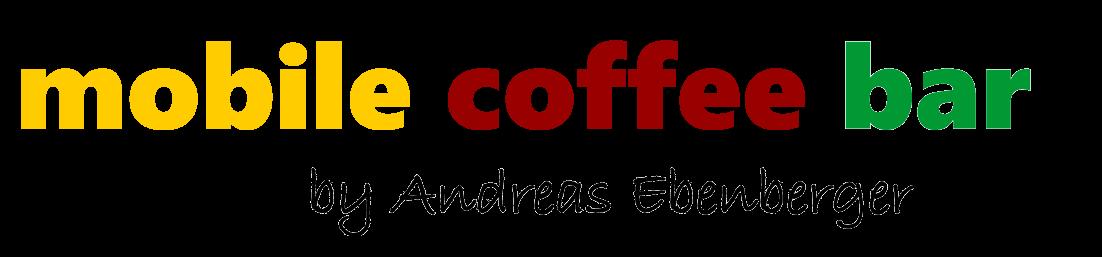 Coffee-Bike Mallorca - Coffee Bike  catering de café