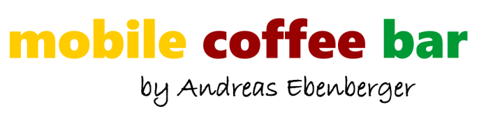 Coffee-Bike Mallorca – Coffee Bike  catering de café
